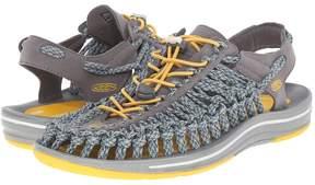 Keen Uneek Flat Men's Shoes