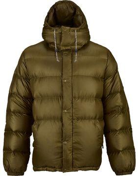 Burton Heritage Down Jacket