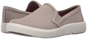 Bare Traps Beech Women's Shoes