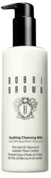 Bobbi Brown Soothing Cleansing Milk - 6.7 oz.