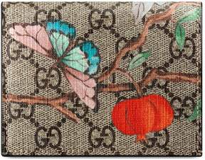 GUCCI - HANDBAGS - WOMENS-TECH-ACCESSORIES