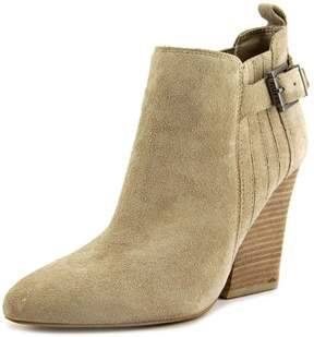 GUESS Nicolo Womens Boots