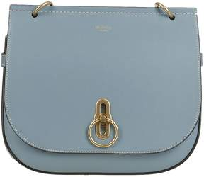 Mulberry Amberley Crossbody Bag