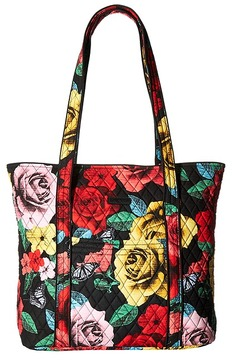Vera Bradley Keep Charged Vera Handbags - HAVANA ROSE - STYLE