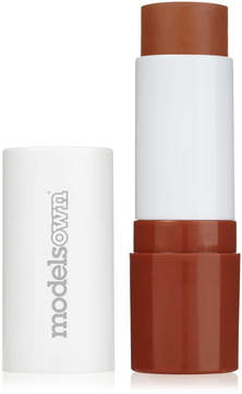 Models Own Sculpt & Glow Contour Stick - Only at ULTA