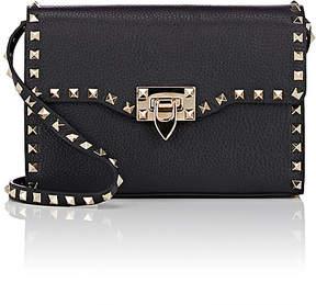 Valentino Women's Rockstud Medium Crossbody Bag