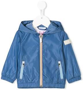Il Gufo Primavera jacket
