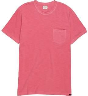 Faherty GD Pocket T-Shirt - Men's