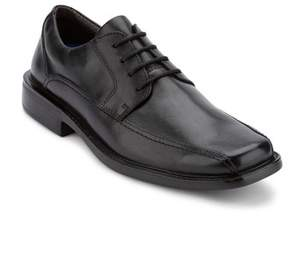 Dockers Men¿s Perry Lace-up Oxford Shoe.