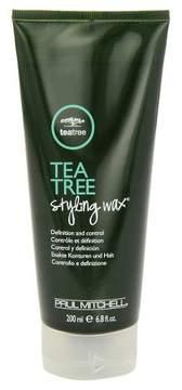 Paul Mitchell Tea Tree Wax - 6.8 oz