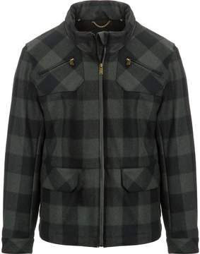 Pendleton Heritage Albuquerque Jacket - Men's
