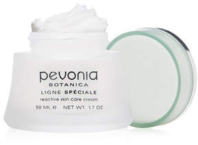Pevonia Botanica Reactive Skin Care Cream