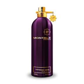 Montale Intense Cafe - 100 ml