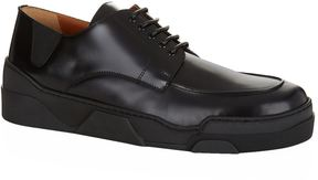 Givenchy Tyson 2.0 Derby Deck Shoes