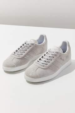 adidas Gazelle Stitch And Turn Sneaker