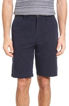 Rodd & Gunn Men's Rolleston Shorts