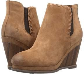 Ariat Belle Cowboy Boots