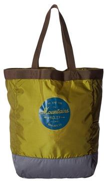 Kelty - Totes Tote Tote Handbags