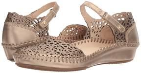 PIKOLINOS Puerto Vallarta 655-1532CL Women's Shoes