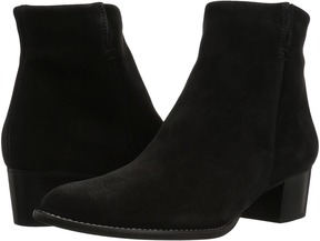 Paul Green North Women's Boots