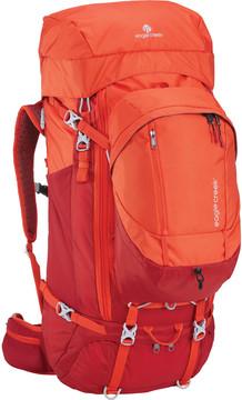 Eagle Creek Deviate Travel 85L Backpack