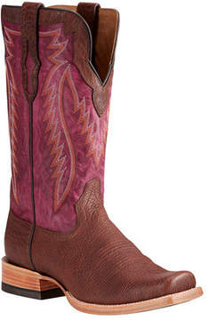 Ariat Men's Relentless Prime Cowboy Boot