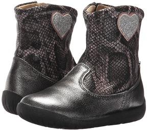 Naturino Falcotto 1602 AW17 Girl's Shoes