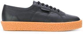 Superga Danilo Paura sneakers