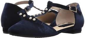Rialto Annalise Women's Shoes