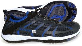 Body Glove Men's Dynamo Rapid Water Shoe 8146598