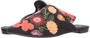 Jessica Simpson Zander Women's Shoes