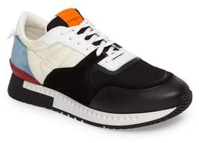 Men's Givenchy 'Active Runner' Sneaker