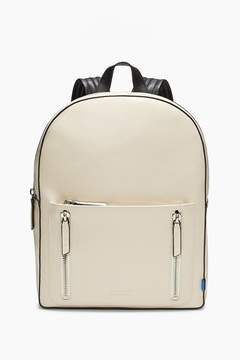 Rebecca Minkoff Bondi Backpack - NATURAL - STYLE