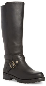 UGG Women's Harington Water Resistant Riding Boot
