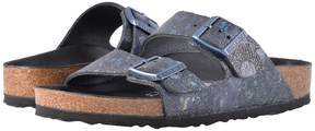 Birkenstock Arizona Lux Women's Sandals