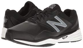 New Balance MX824v1 Men's Running Shoes