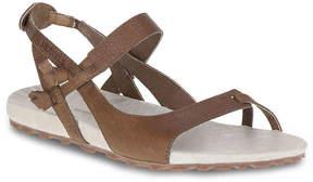 Merrell Summertide Knotty Flat Sandal - Women's