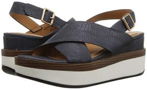 Patrizia Kristina Women's Shoes