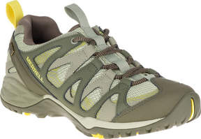 Merrell Siren Hex Q2 Waterproof Hiking Shoe (Women's)