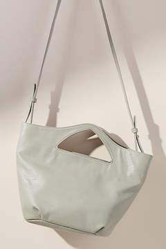 Anthropologie Agnes Tote Bag