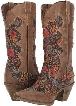 Laredo Gloria Cowboy Boots