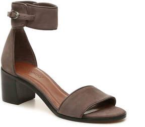 Bernardo Women's Blythe Sandal