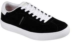 Skechers Men's Side Street Sneaker.