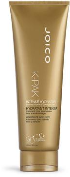 Joico K-PAK Intense Hydrator - 8.5 oz.