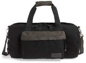 Eastpak Calum Duffel Bag
