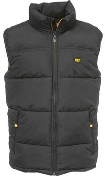 Caterpillar Arctic Zone Vest (Men's)
