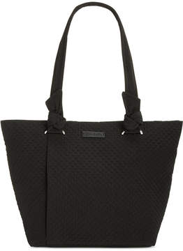Vera Bradley Hadley East West Small Tote - CANYON SUNSET - STYLE
