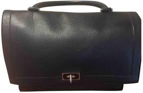 Givenchy Shark leather handbag