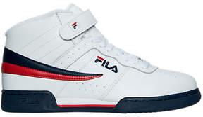 Fila Men's F-13V Casual Shoes