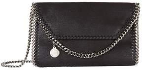 Stella McCartney Mini Falabella Envelope Bag